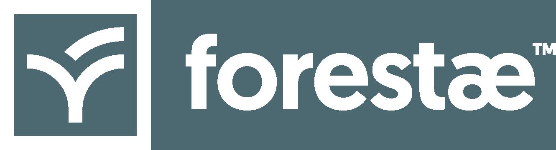 Forestae